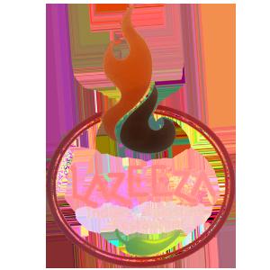 New Lazeeza